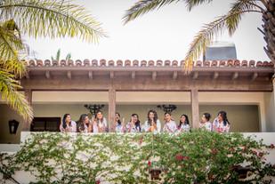 weddingcrewcodestination0152.jpg