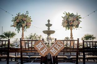 weddingcrewcodestination0155.jpg