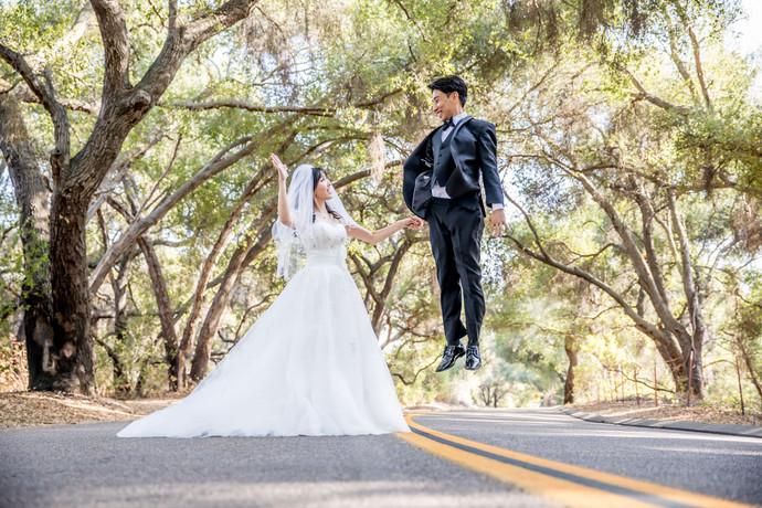 weddingcrewcodestination0049.jpg