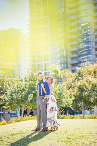 weddingcrewcodestination0033.jpg