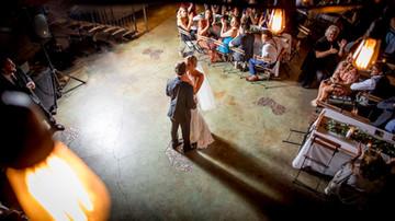 weddingcrewcodestination0127.jpg