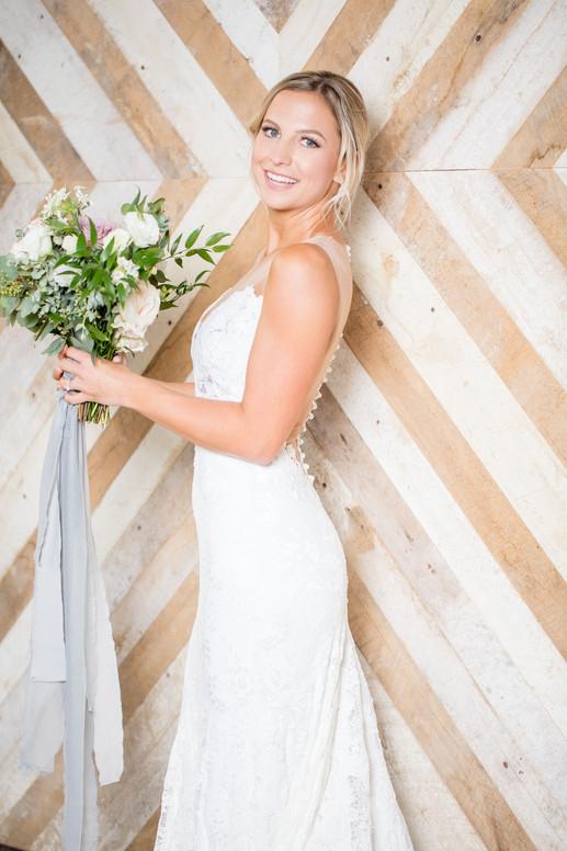 weddingcrewcodestination0103.jpg