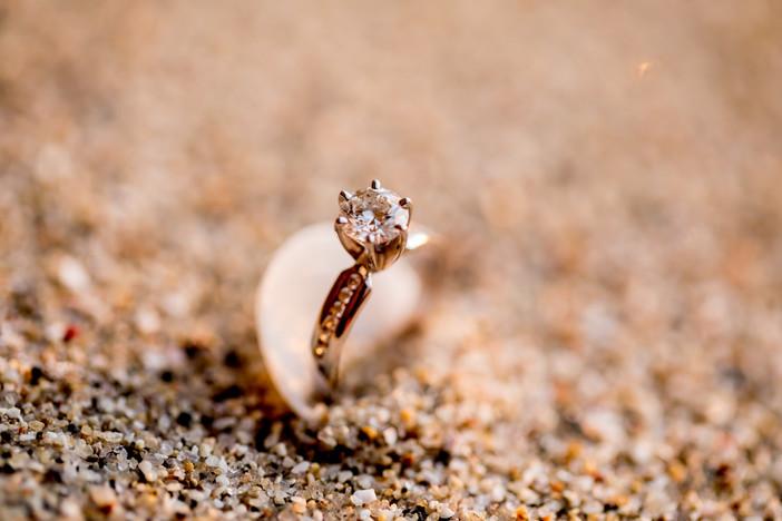 weddingcrewcoengagement0083.jpg