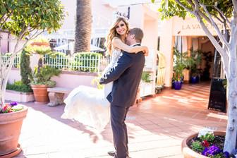 weddingcrewcowedding0083.jpg