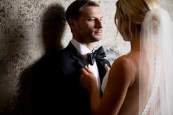 weddingcrewcodestination0109.jpg