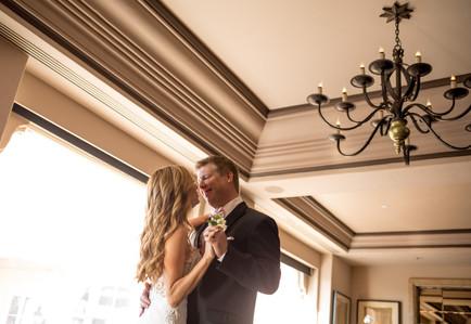 weddingcrewcowedding0080.jpg