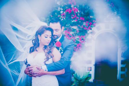 weddingcrewcodestination0156.jpg