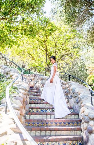 weddingcrewcowedding0149.jpg
