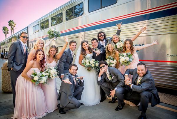 weddingcrewcowedding0189.jpg