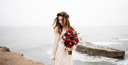 weddingcrewcodestination0114.jpg