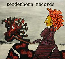 tenderhorn text.jpg