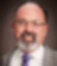 John Waldron - Headshot 2.png