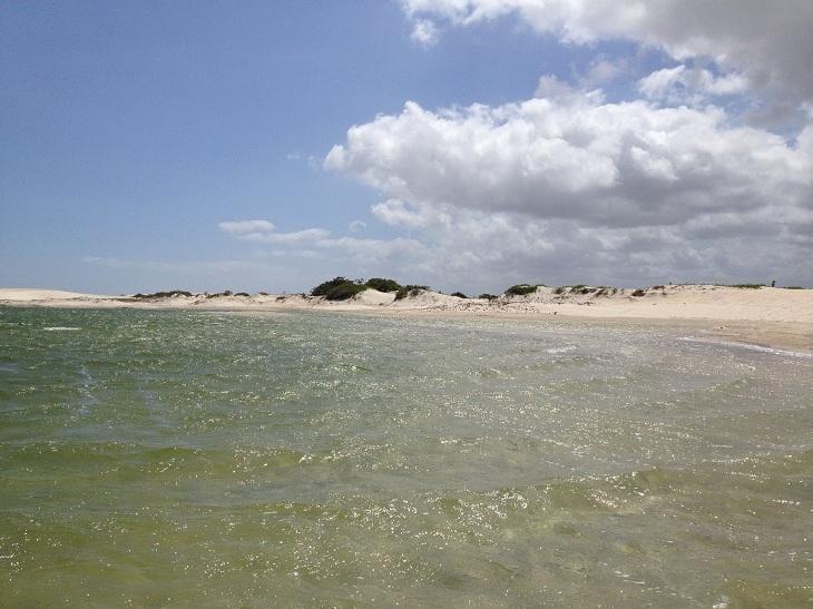 praia-jericoacoara-14