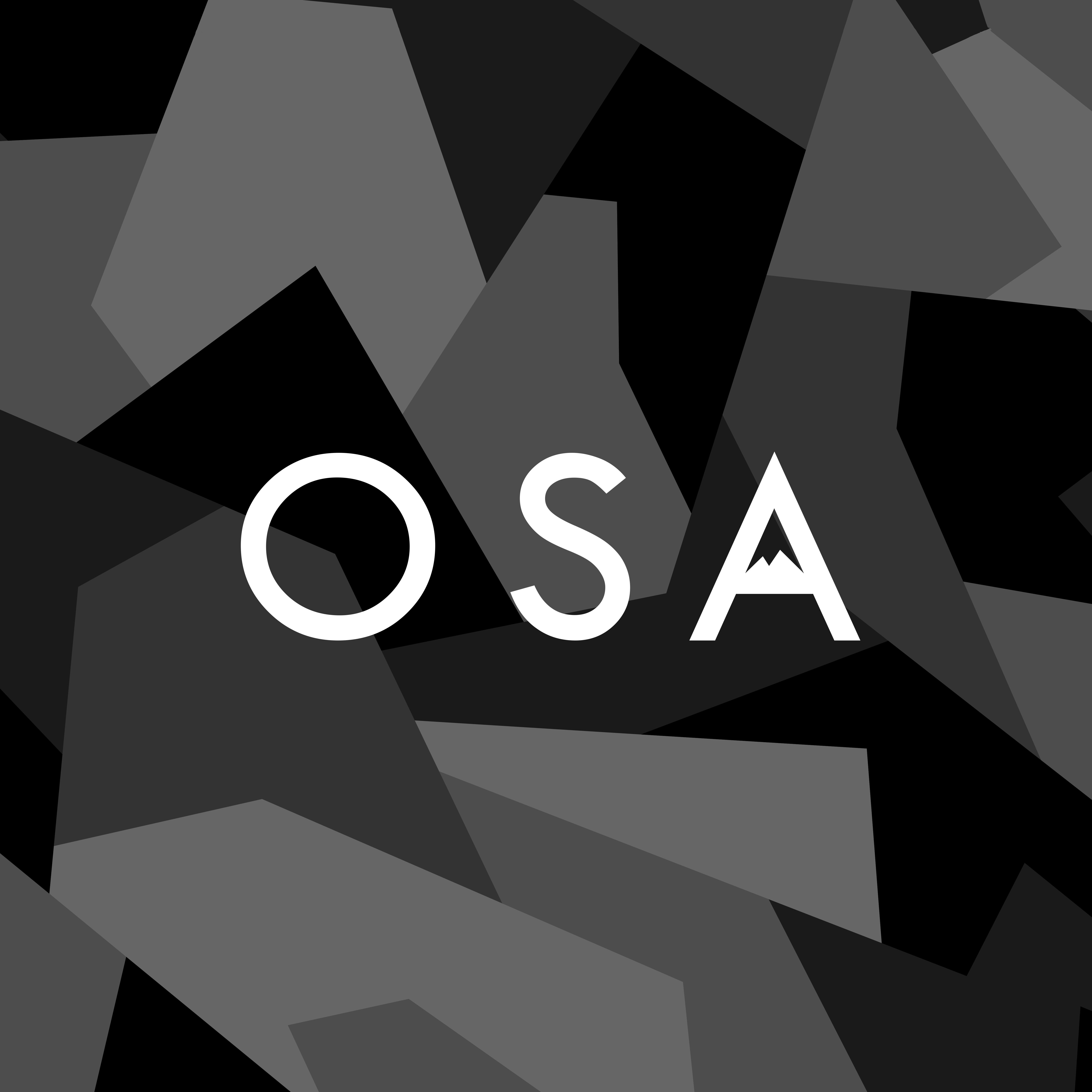 Avatar OSA 2-0