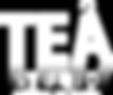 Logo Tea Studio blanc sans fond.png