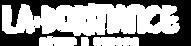 Logo_simplifié_La_Dormance.png