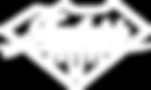 Logo Fantaisie Sports by osacreative.com