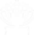 Logo Courchevel Massages by osacreative.com