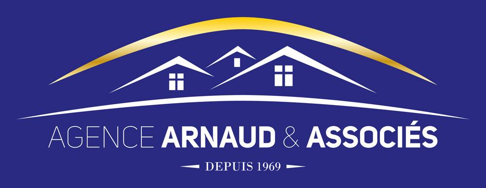 Agence_Arnaud_Associes_logotype_RVB_bleu