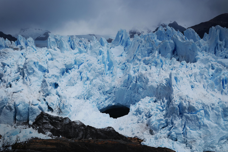 Los Glaciares, Patagonia - Argentina