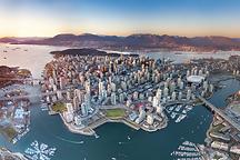 HERO-Vancouver-Tech-Companies.png
