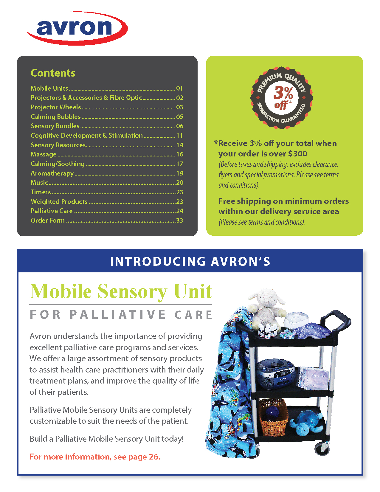 Mobile Sensory Unit Brochure_201505212