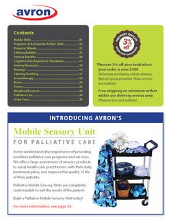 Mobile Sensory Unit Brochure_201505212