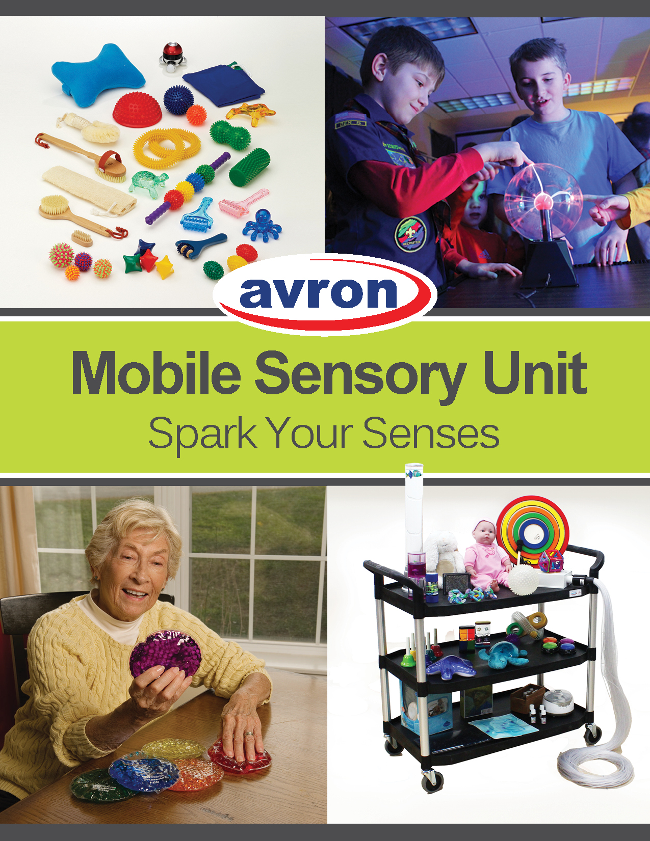 Mobile Sensory Unit Brochure_20150521