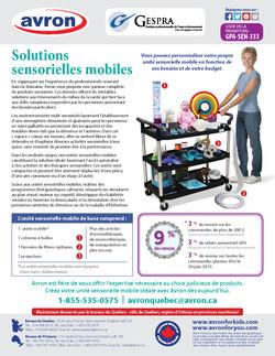 Avron-CPS_Mobile-Sensory_2015_FRENCH