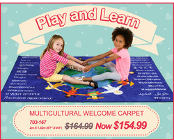2015_703-167-Multicultural-Carpet