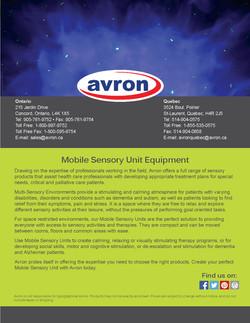 Mobile Sensory Unit Brochure_2015052140