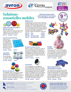 Avron-CPS_Mobile-Sensory_2015_FRENCH2