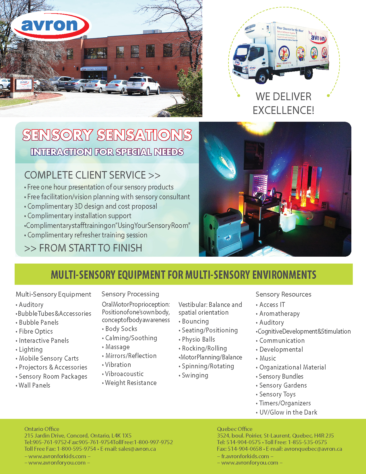Mobile Sensory Unit Brochure_2015052139