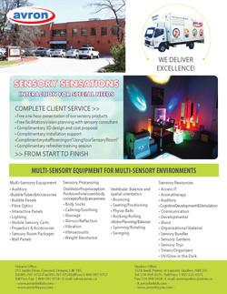 Mobile Sensory Unit Brochure_2015052139