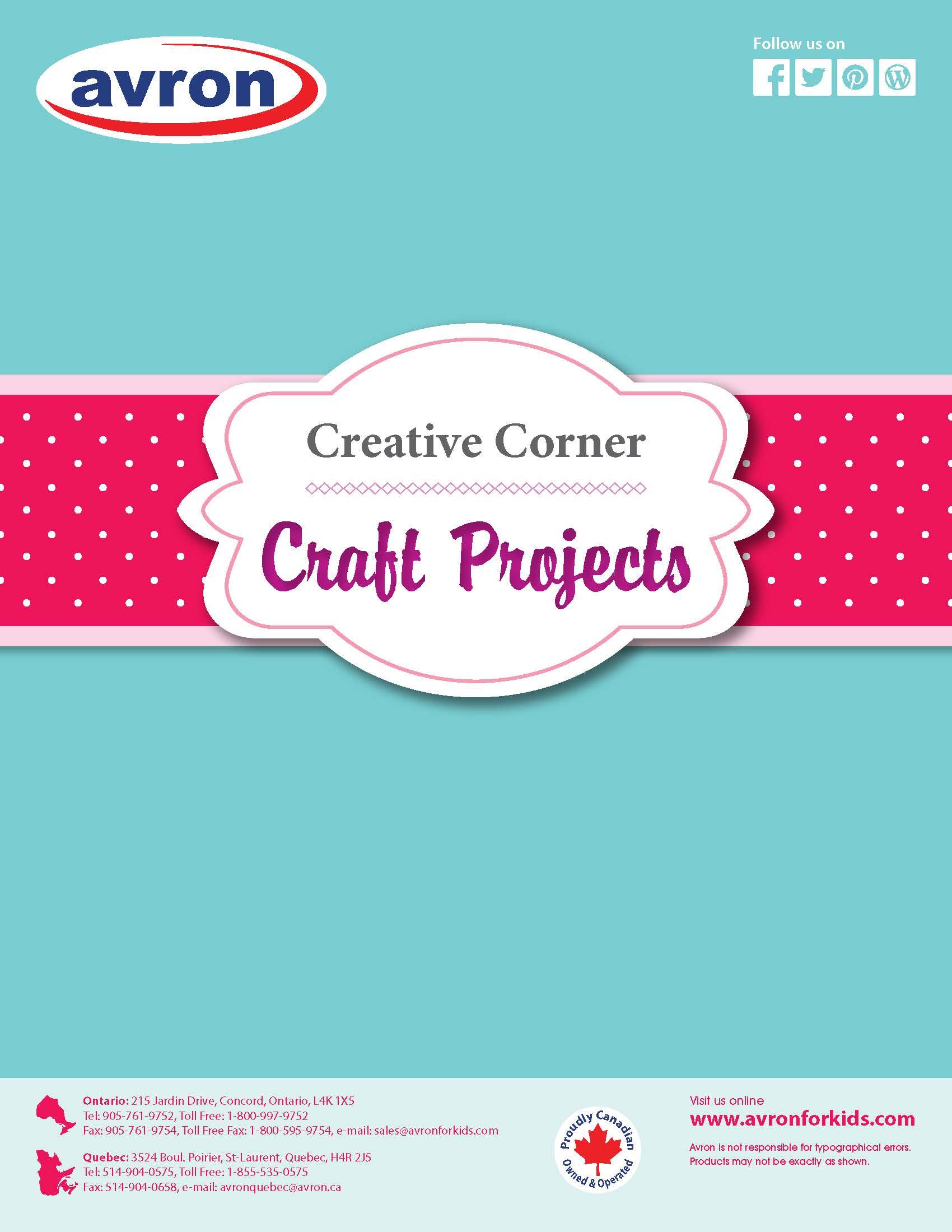 2015_Creative-Corner_Brochure_Page_01