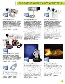 Mobile Sensory Unit Brochure_201505215