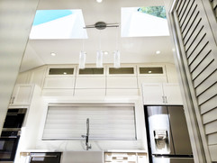 3-4.KITCHEN-CEILING.jpg