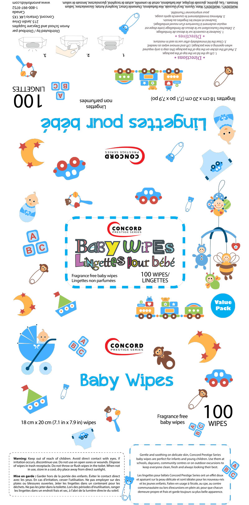 BAbywipes_Package_20141002