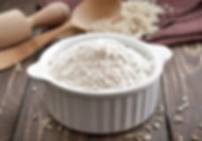 Rice-flour-as-cornstarch-substitute.jpg