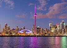 Toronto_EEX15P.webp