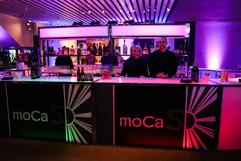 MOCA Gala