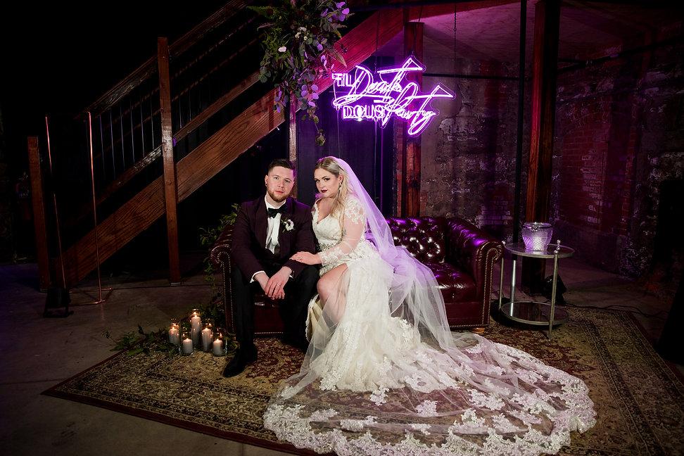 Culley_Tuck_Wedding_Day-567.jpg