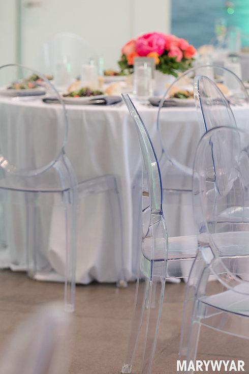 MOCA-cleveland-wedding-photos-museum-con