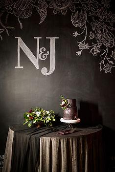 Culley_Tuck_Wedding_Day-583.jpg