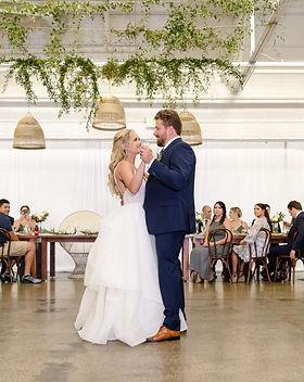 Laina_Nick_Madison_Wedding_Mystic_Image-506.JPG