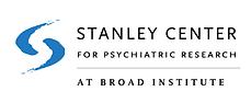 StanleyCenter_logo.png