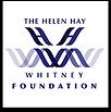 HHW_logo.png