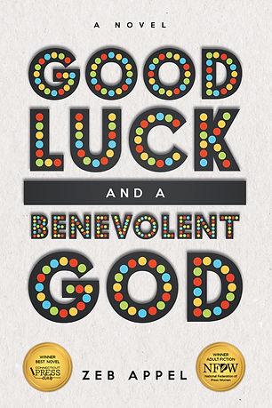 Good Luck Ebook Final 2020 1300x1950 rgb