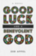 ZGood Luck EBook Finalv1.jpg