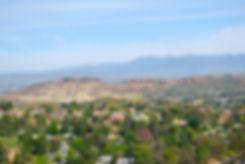 Thousand Oaks 2.jpg